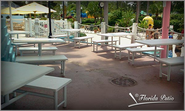 patio furniture florida patio introduces the new bch 500 to