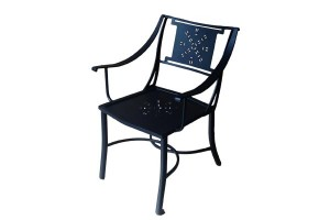 Sheet Cast Patio Sets By Florida Patio