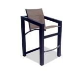 outdoor-aluminum-bar-stool-m-75
