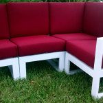 hurricane-couch